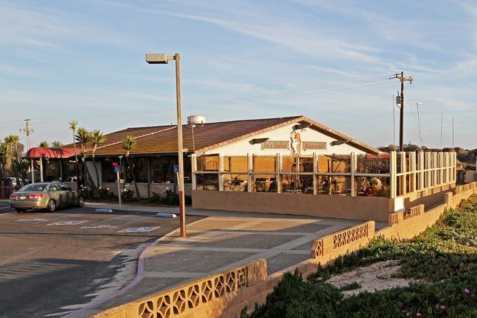 Enjoy Le Sage Riviera RV Park on the California coast