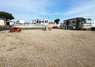 See why people love Le Sage Riviera RV Park in Grover Beach, CA.